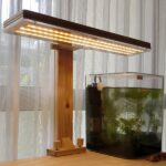 LEDアクアリウムライト